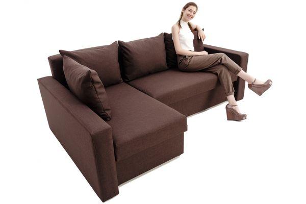 Угловой диван: основные преимущества. №0