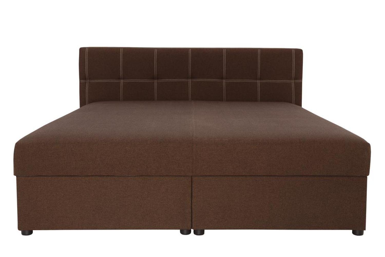 Кровати - Лазурит фото 1 - ДиванКиев