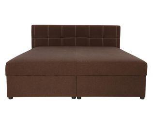 Кровать Лазурит
