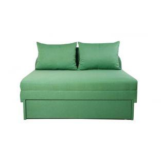 Диван-кровать Дипломат №13 ткань Brilliant