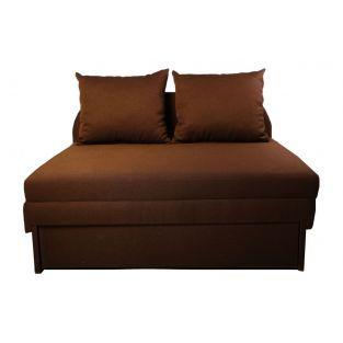 Диван-кровать Дипломат №14 ткань Brilliant