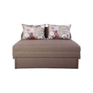 Диван-кровать Дипломат №15 ткань Platinum