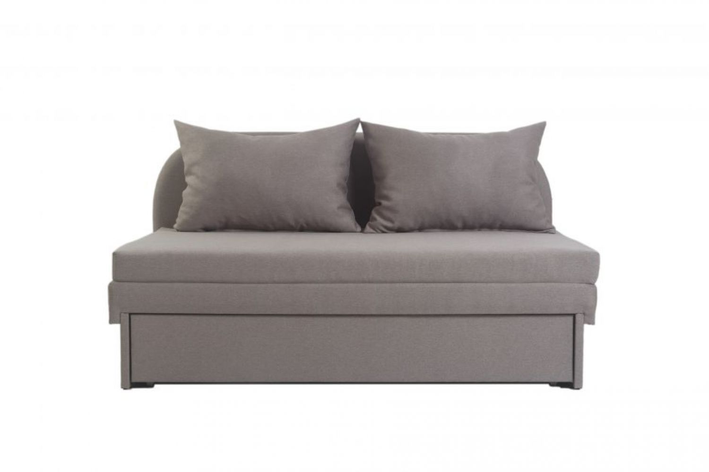 Диваны кровати - Диван-кровать Дипломат №17 ткань Brilliant фото 1 - ДиванКиев