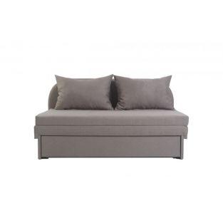 Диван-кровать Дипломат №17 ткань Brilliant