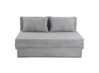 Диван-кровать Дипломат №27 ткань Brilliant