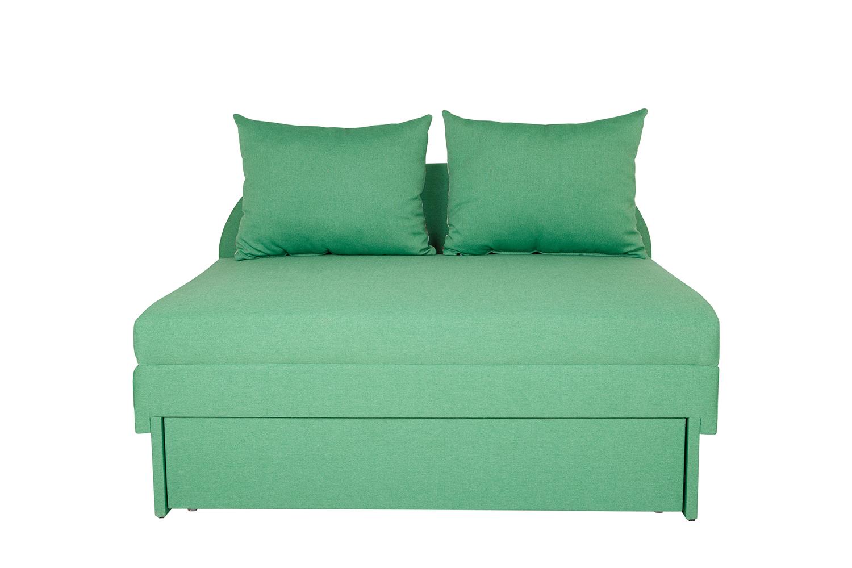 Диваны кровати - Диван-кровать Дипломат №54 ткань Brilliant фото 1 - ДиванКиев