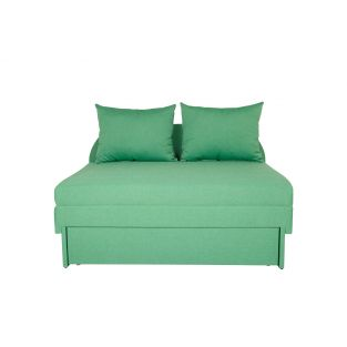 Диван-кровать Дипломат №54 ткань Brilliant