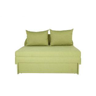 Диван-кровать Дипломат №55 ткань Brilliant