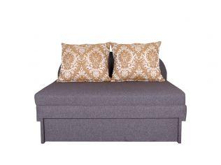 Диван-кровать Дипломат №56 ткань Platinum