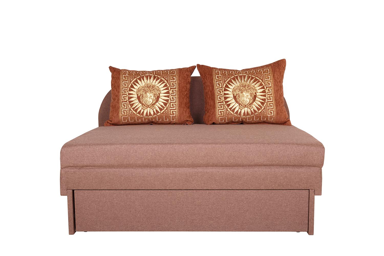 Диваны кровати - Диван-кровать Дипломат №57 ткань Brilliant фото 1 - ДиванКиев