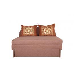 Диван-кровать Дипломат №57 ткань Brilliant