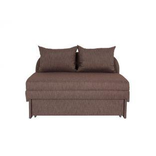Диван-кровать Дипломат №18 ткань Platinum