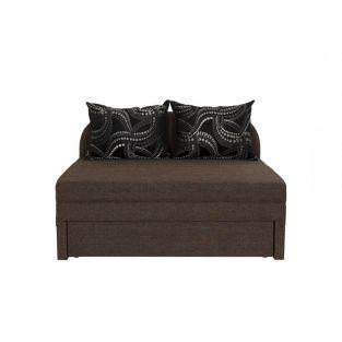 Диван-кровать Дипломат №33 ткань Platinum