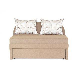 Диван-кровать Дипломат №38 ткань Platinum
