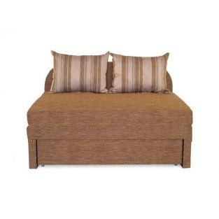 Диван-кровать Дипломат №43 ткань Platinum