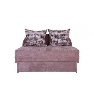 Диван-кровать Дипломат №6 ткань Brilliant