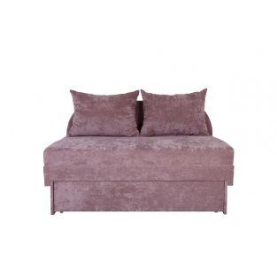 Диван-кровать Дипломат №7 ткань Brilliant
