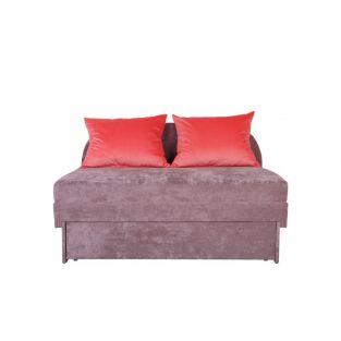 Диван-кровать Дипломат №8 ткань Brilliant