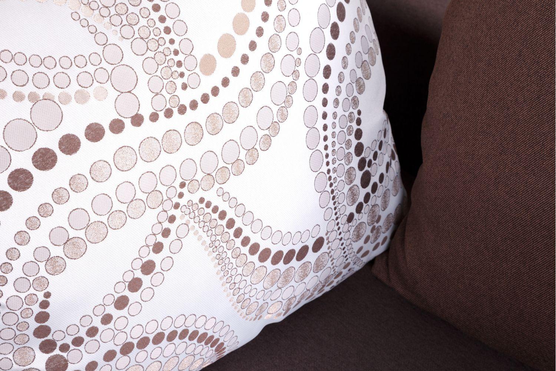 Угловые диваны - Диван угловой Гетьман №151 ткань Brilliant фото 13 - ДиванКиев