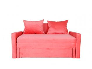 Диван-кровать Лорд №3 ткань Brilliant