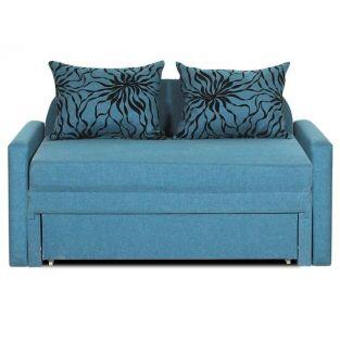 Диван-кровать Лорд №35 ткань Brilliant