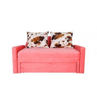 Диван-кровать Лорд №4 ткань Brilliant