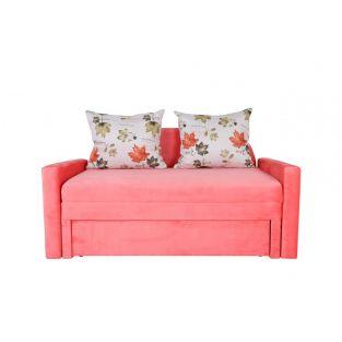 Диван-кровать Лорд №5 ткань Brilliant