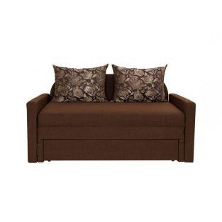 Диван-кровать Лорд №59 ткань Platinum