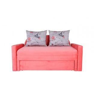 Диван-кровать Лорд №6 ткань Brilliant