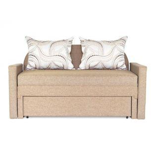 Диван-кровать Лорд №61 ткань Platinum