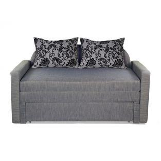 Диван-кровать Лорд №67 ткань Platinum