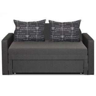 Диван-кровать Лорд №69 ткань Platinum