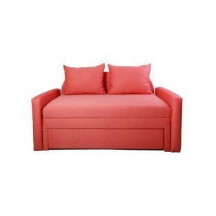 Диван-кровать Лорд №16 ткань Brilliant