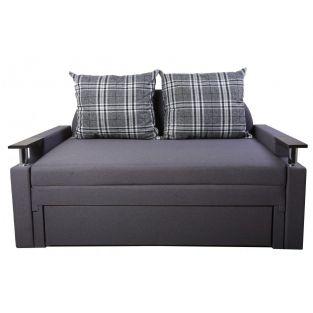 Диван-кровать Лорд №18 ткань Platinum