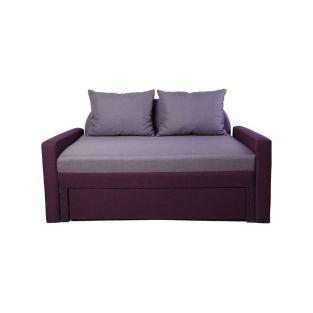 Диван-кровать Лорд №19 ткань Platinum