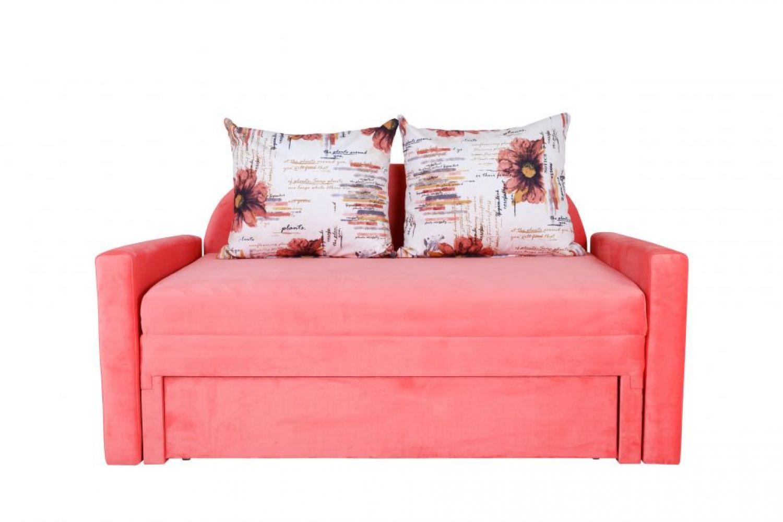 Диваны кровати - Диван-кровать Лорд №2 ткань Brilliant фото 1 - ДиванКиев