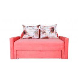 Диван-кровать Лорд №2 ткань Brilliant
