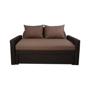 Диван-кровать Лорд №23 ткань Platinum