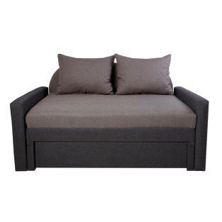 Диван-кровать Лорд №24 ткань Platinum