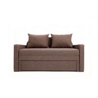 Диван-кровать Лорд №26 ткань Platinum