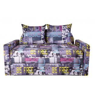 Диван-кровать Лорд №29 ткань Brilliant