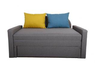 Диван-кровать Лорд №31 ткань Platinum