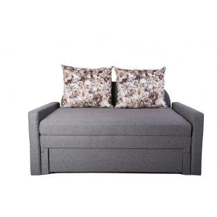 Диван-кровать Лорд №34 ткань Platinum