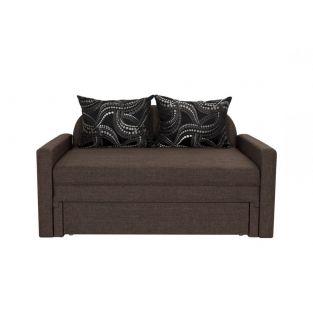 Диван-кровать Лорд №37 ткань Platinum