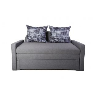 Диван-кровать Лорд №38 ткань Platinum