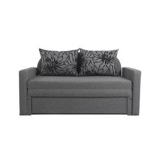 Диван-кровать Лорд №39 ткань Platinum