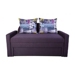 Диван-кровать Лорд №45 ткань Brilliant