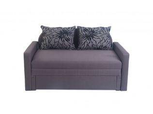 Диван-кровать Лорд №46 ткань Brilliant