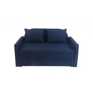 Диван-кровать Лорд №47 ткань Platinum