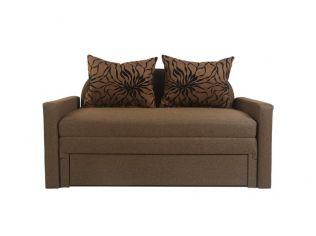 Диван-кровать Лорд №49 ткань Gold